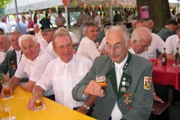 2005_schuetzenfest_montag_030