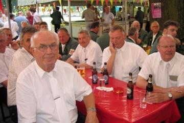 2005_schuetzenfest_montag_031