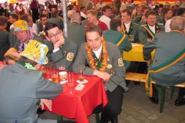 2005_schuetzenfest_montag_032