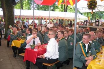 2005_schuetzenfest_montag_034