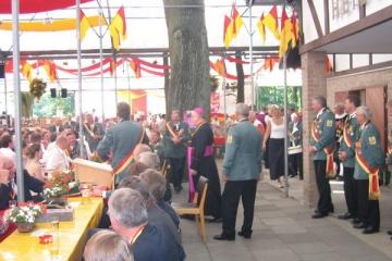 2005_schuetzenfest_montag_035
