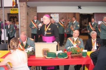 2005_schuetzenfest_montag_037