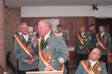 2005_schuetzenfest_montag_038