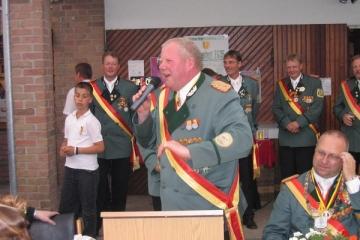2005_schuetzenfest_montag_039