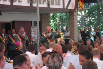 2005_schuetzenfest_montag_040