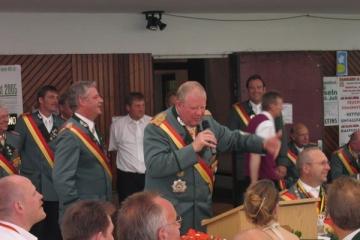 2005_schuetzenfest_montag_041