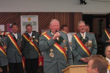2005_schuetzenfest_montag_043