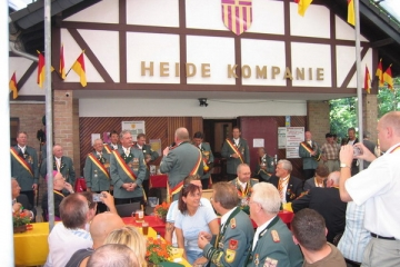 2005_schuetzenfest_montag_044