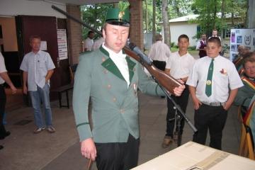 2005_schuetzenfest_montag_045