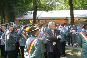 2005_schuetzenfest_montag_047