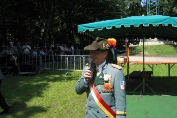 2005_schuetzenfest_montag_049