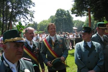2005_schuetzenfest_montag_051
