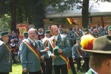 2005_schuetzenfest_montag_053