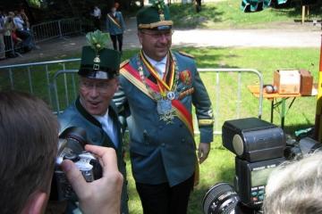 2005_schuetzenfest_montag_058