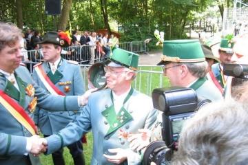 2005_schuetzenfest_montag_059