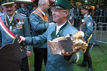 2005_schuetzenfest_montag_060