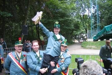 2005_schuetzenfest_montag_061