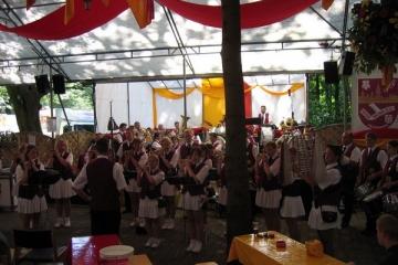 2005_schuetzenfest_montag_062
