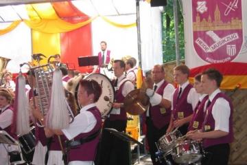 2005_schuetzenfest_montag_063
