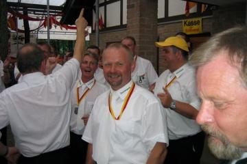 2005_schuetzenfest_montag_065