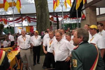 2005_schuetzenfest_montag_066