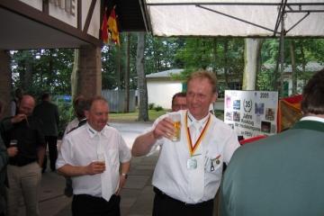 2005_schuetzenfest_montag_067