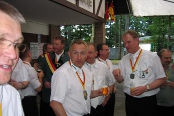 2005_schuetzenfest_montag_068