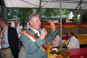 2005_schuetzenfest_montag_069