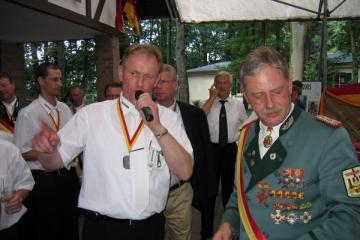 2005_schuetzenfest_montag_070