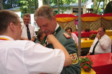 2005_schuetzenfest_montag_071