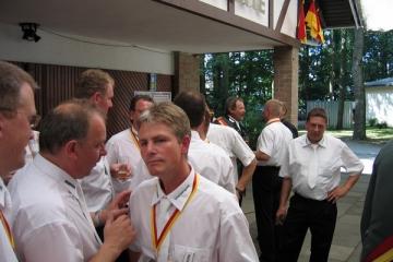 2005_schuetzenfest_montag_074