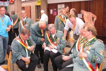 2005_schuetzenfest_montag_076
