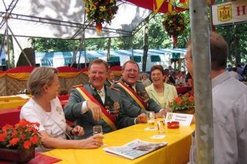 2005_schuetzenfest_montag_078