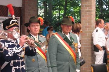 2005_schuetzenfest_montag_080