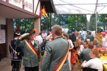 2005_schuetzenfest_montag_081