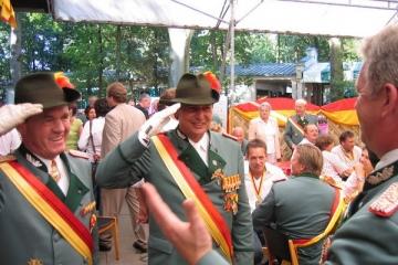 2005_schuetzenfest_montag_082