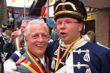 2005_schuetzenfest_montag_083