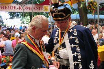 2005_schuetzenfest_montag_084