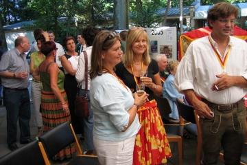 2005_schuetzenfest_montag_086