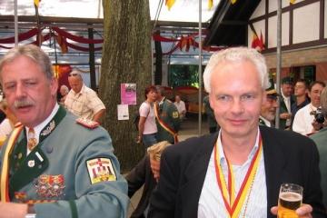 2005_schuetzenfest_montag_087