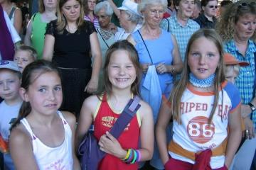 2005_schuetzenfest_montag_088