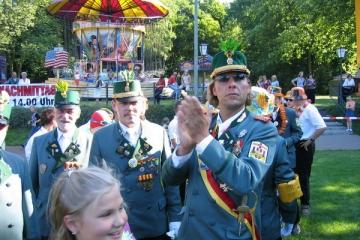 2005_schuetzenfest_montag_089