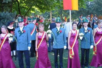 2005_schuetzenfest_montag_092