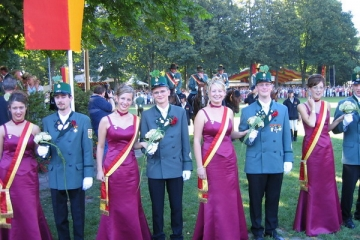 2005_schuetzenfest_montag_093