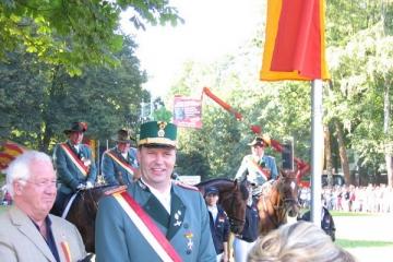 2005_schuetzenfest_montag_097