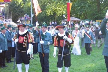 2005_schuetzenfest_montag_098
