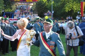 2005_schuetzenfest_montag_100