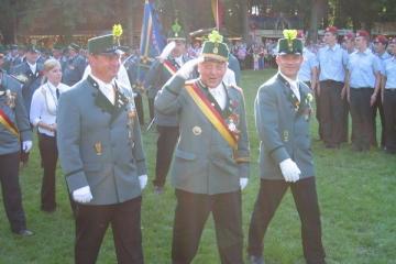 2005_schuetzenfest_montag_102