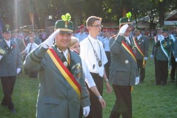 2005_schuetzenfest_montag_103