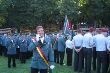 2005_schuetzenfest_montag_108